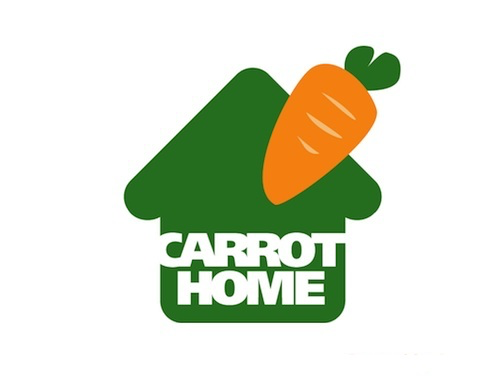 Carrot Logo (MPP guideline)