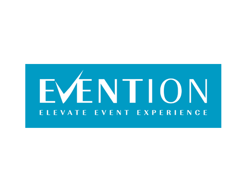 Evention