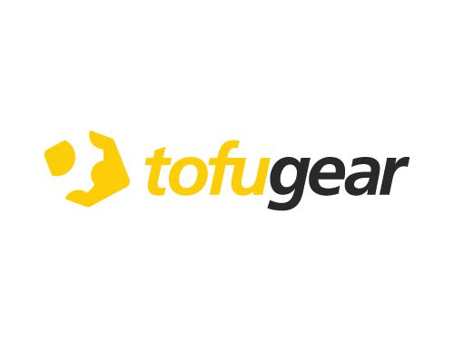 Tofugear Logo for Applemoblity