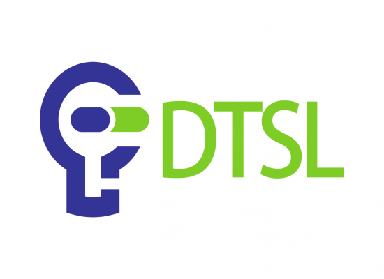 DTSL Logo_iOS Business